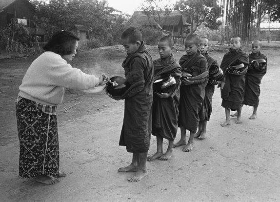birmanie15