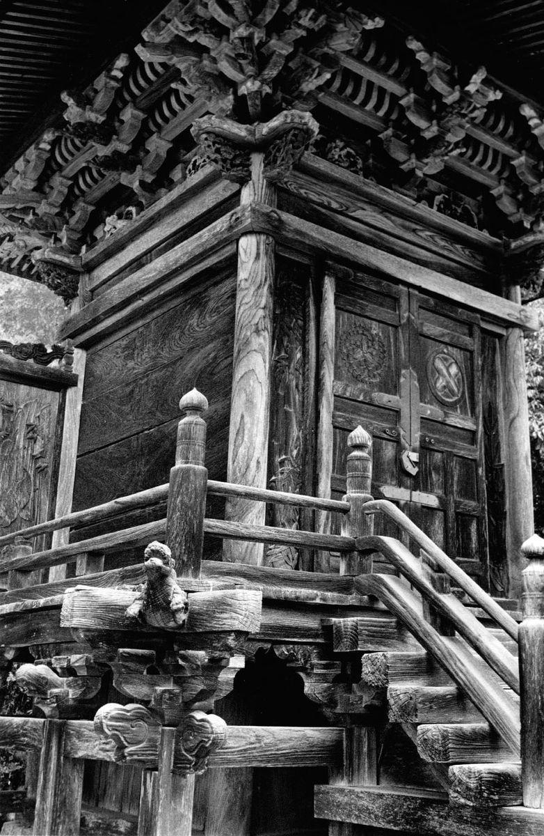 Temple-shinto-2-Seki