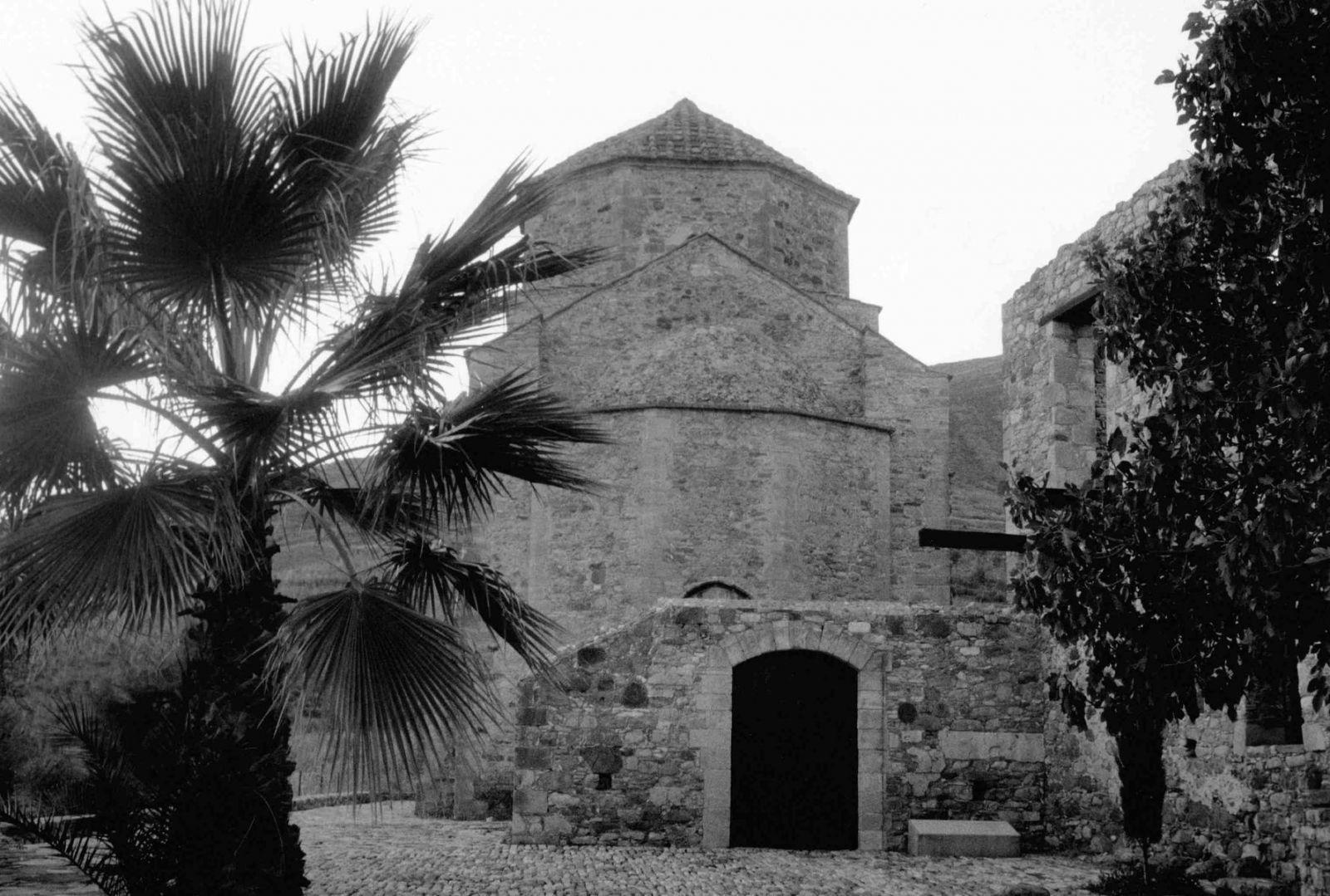 Tou-Sinti-1-Chypre
