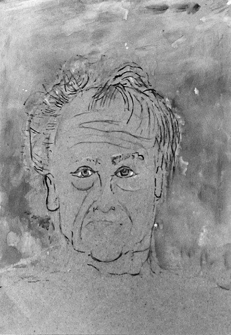 autoportraitPL