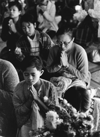 birmanie19