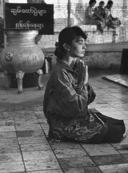 birmanie22