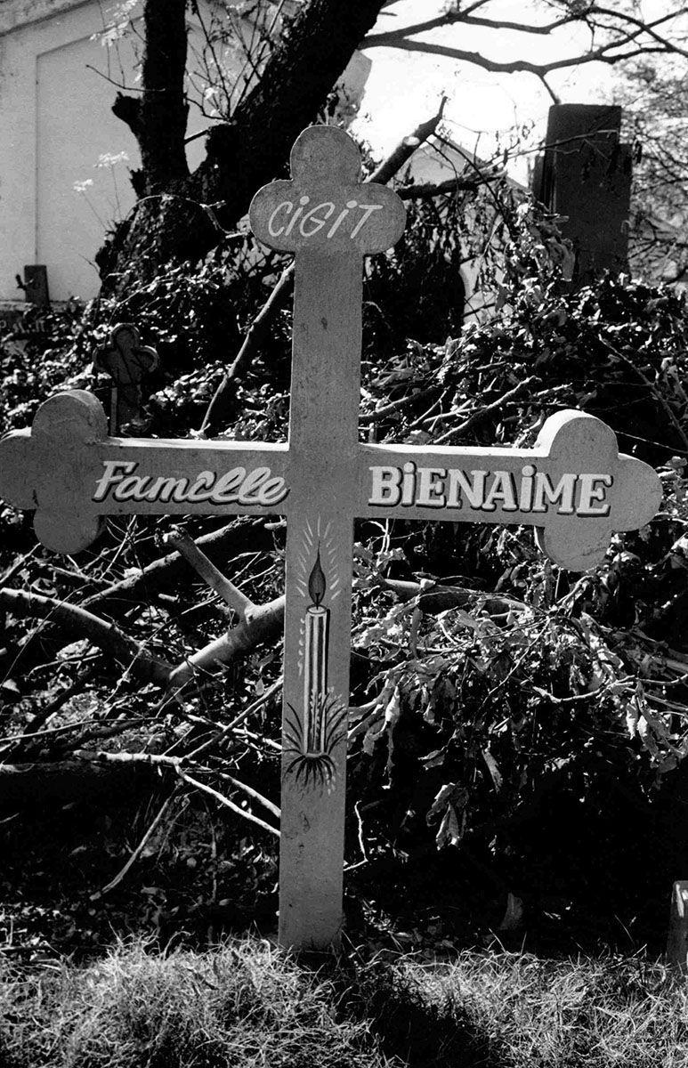Cimetiere-des-Francais