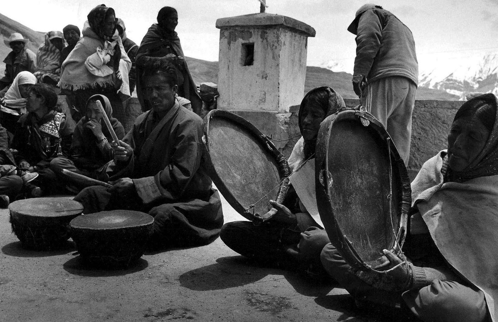 Musiciens-a-Kibber