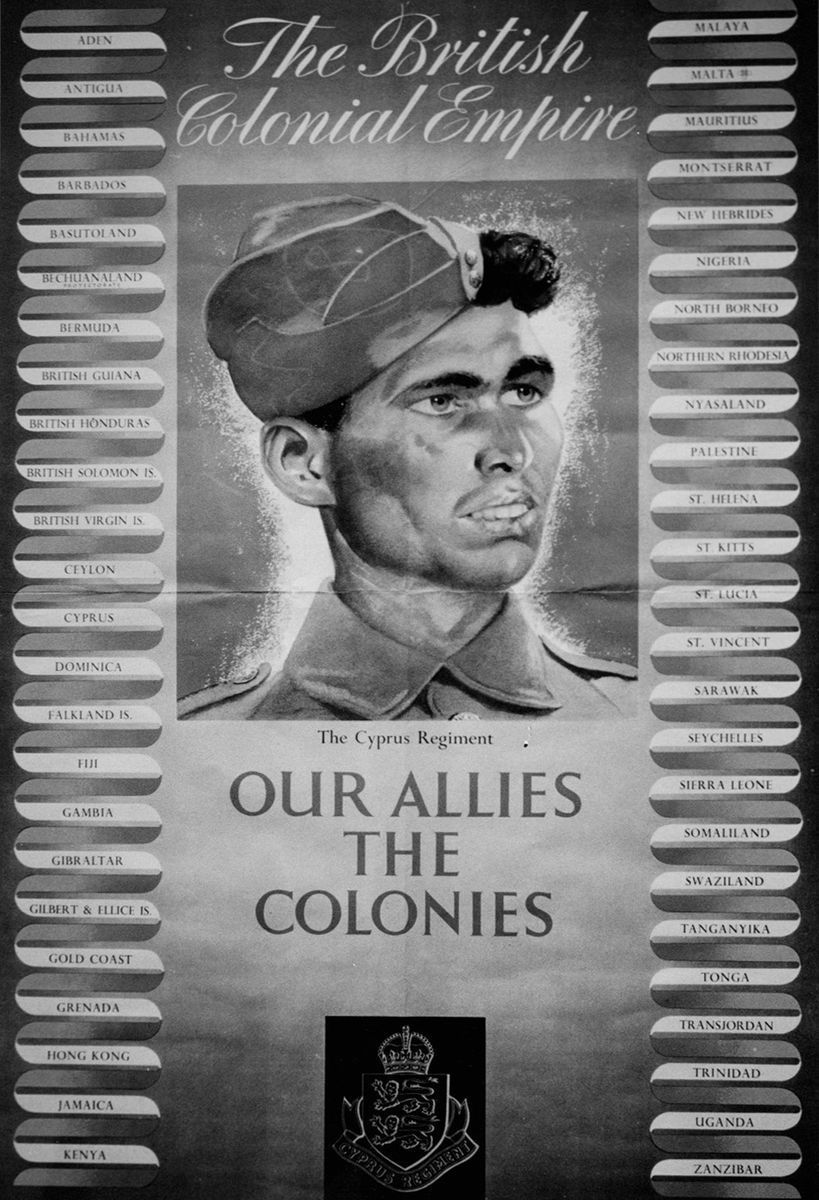 Affiche-britannique-1942